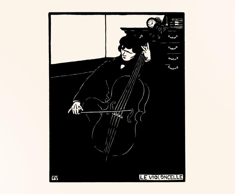 Violoncelle-800x660