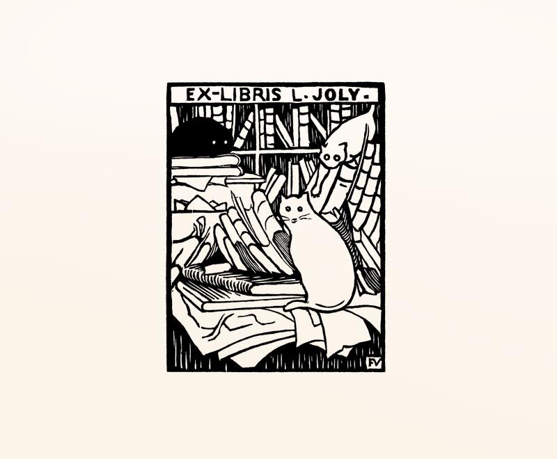 ex-libris-Joly-800x660