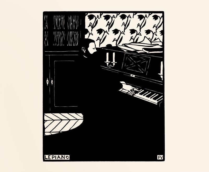 le-piano-800x660