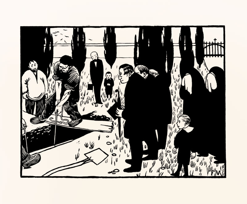 enterrement-800x660