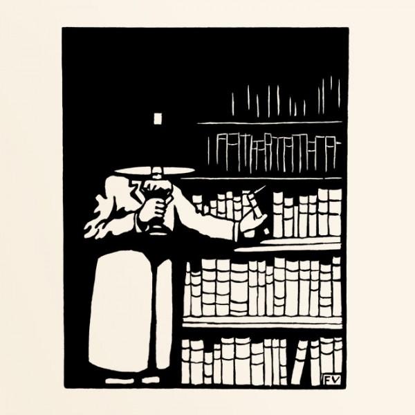 Bibliophile-800x660