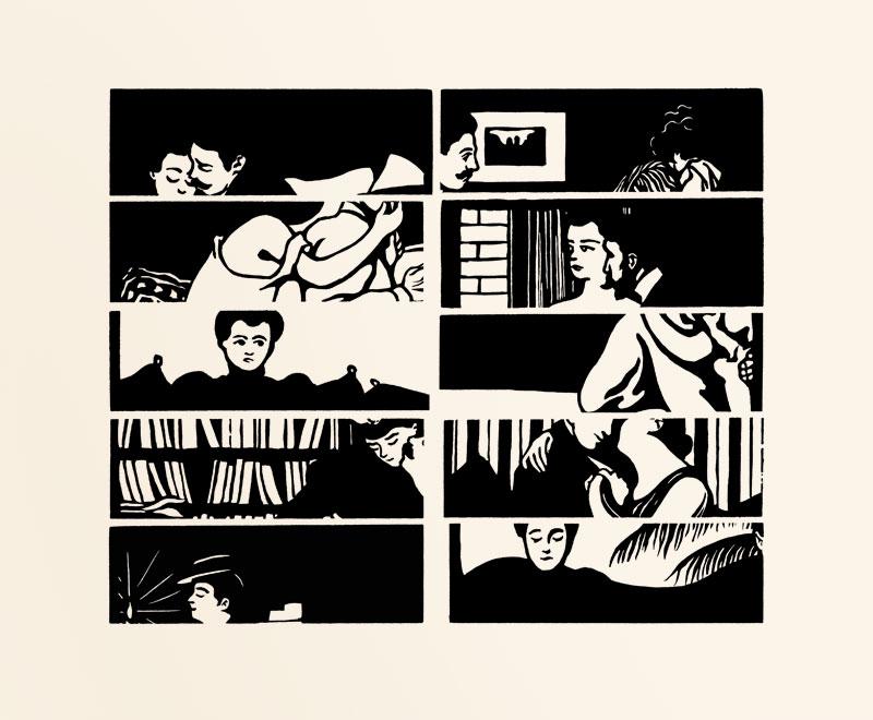 intimite-destruction-800x600
