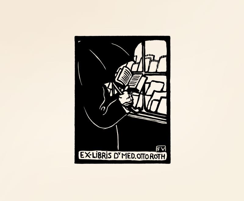 Ex-libris-Otto-800x660