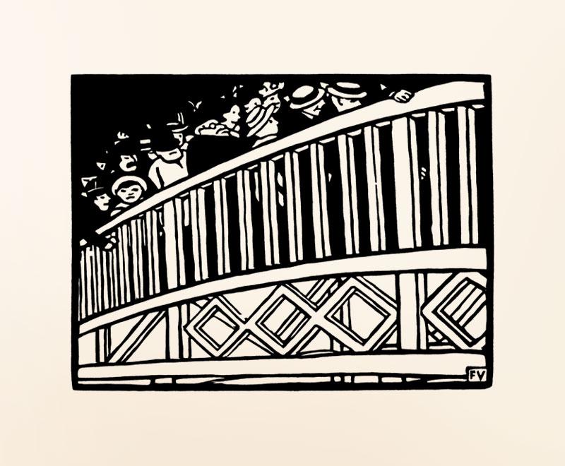 expo-pont2-800x600