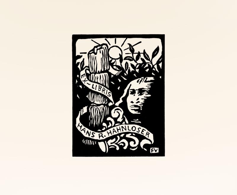 ex-libris-hans-hahnloser-800x660