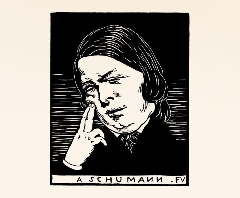 schumann-800x660