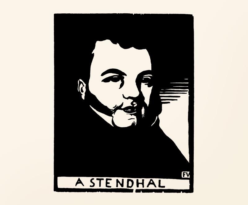 stendhal-800x660