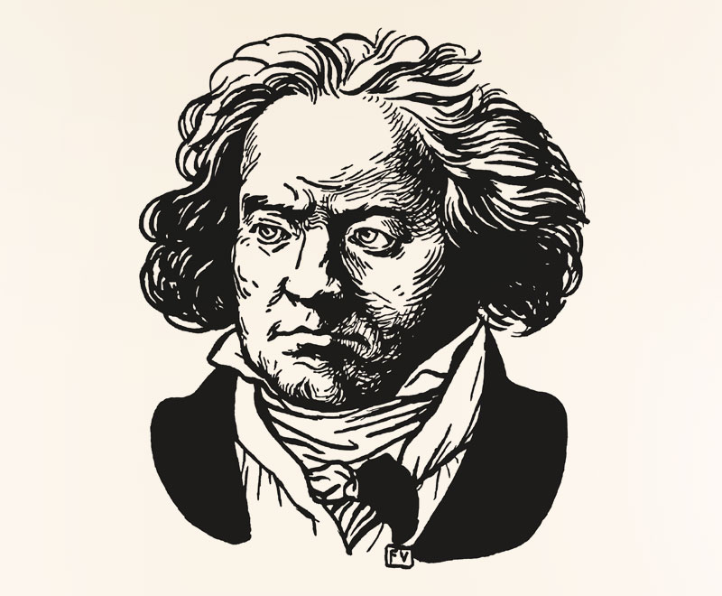 Beethoven-vallotton-800x660