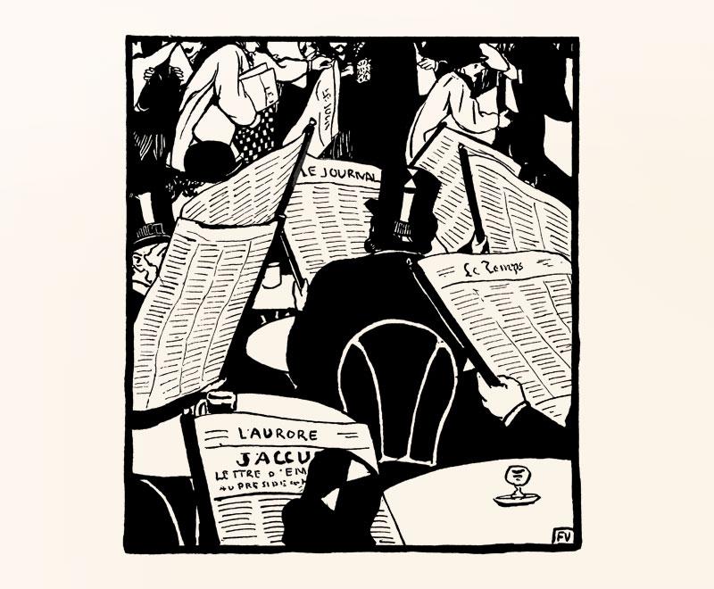 Age-du-papier-800x660