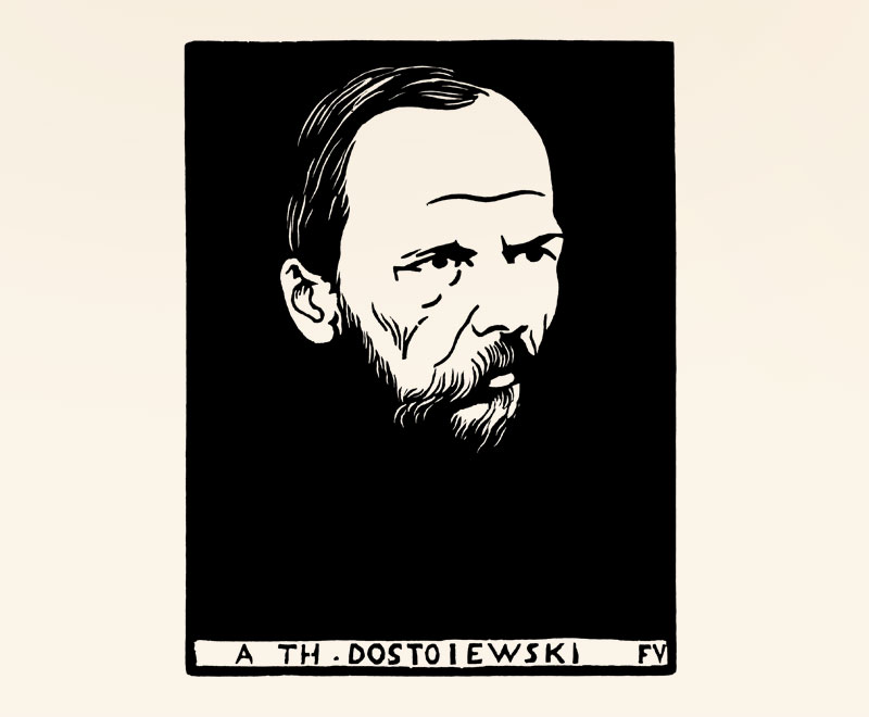 Dostoiewski-800x660