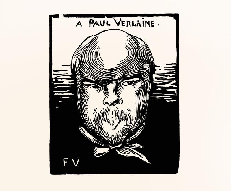 Paul-Verlaine-800x660