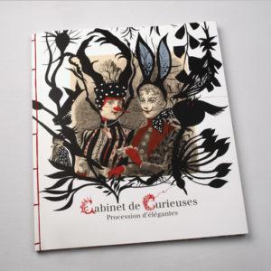 cabinet-grande-couv