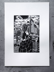 Masereel-la-ville-1-photo